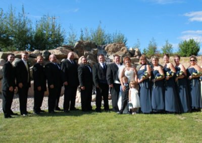 Wedding-Party-Photo-Cropped